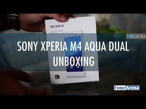sony-xperia-m4-aqua-dual-unboxing