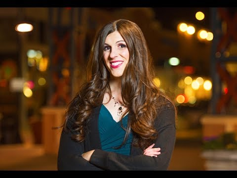 First Openly Trans Woman Wins Office
