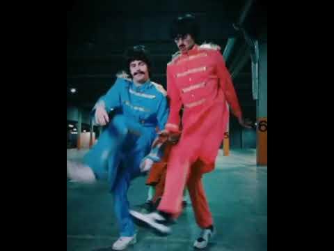 Hov1-OMG(Musik Video)