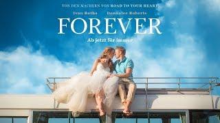 Forever  - Ab jetzt für immer l Trailer Deutsch HD