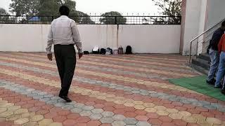 Wormer activity from Gajendra Jadhal