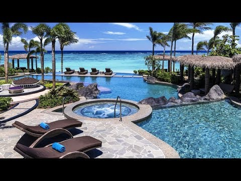 Top20 Recommended Hotels in Guam, Mariana Islands, Oceania