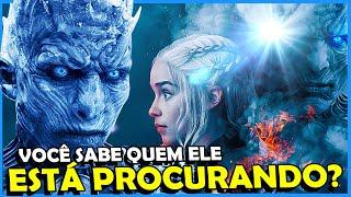 Download GAME OF THRONES: JÁ SEI QUEM O REI DA NOITE ESTA MIRANDO Mp3 and Videos