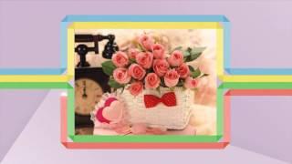 поздравление юбилей 50 лет женщине(поздравление юбилей 50 лет женщине Как красиво поздравить своих близких с праздником? https://www.youtube.com/channel/U..., 2015-03-02T17:14:14.000Z)