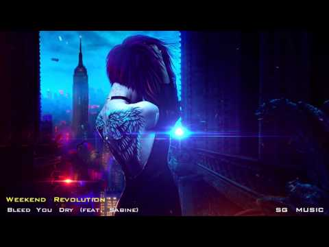 Epic Music Mix | Weekend Revolution Beautiful Vocal Mix | SG