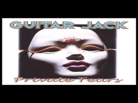 GUITAR JACK - Angel Of Mercy