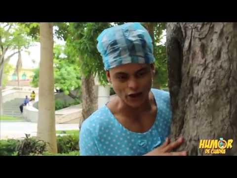 LOS MEJORES VIDEOS DE HUMOR DE CUADRA (CON BUEN AUDIO)