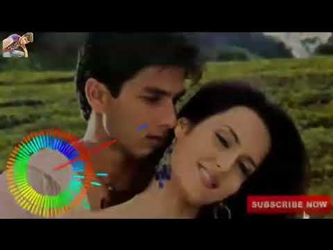 new dj songs 2017 hindi remix old    dj hindi songs remix 2017 mp3