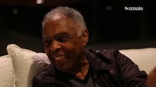 Baixar No álbum 'Ok Ok Ok', Gilberto Gil fala sobre relações afetivas e envelhecimento