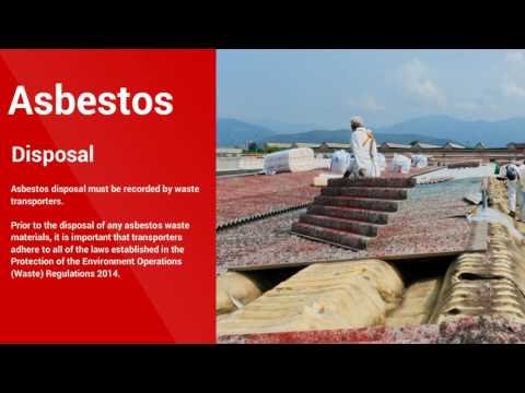 asbestos-disposal-sydney-locations