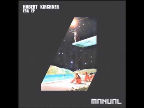 Hubert Kirchner - Eon (Original Mix)