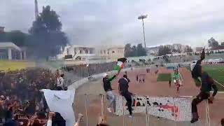 حكام العرب حكام خونة Curva sud