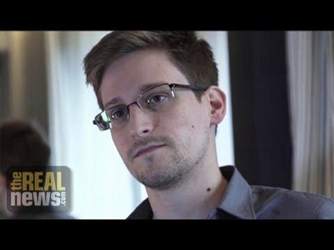 One Year of Snowden Leaks