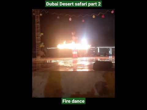 dubai desert safari part 2 #dubai #dubailife #dubaidesertsafari #uae #gulf #ixroccogaming