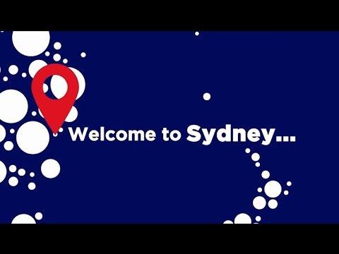 Welcome to Beiersdorf Australia - meet Bianca