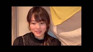 AKB48 Team 8, Team A兼任 茨城県代表 岡部麟 R21-006.
