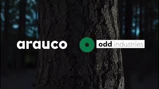 ODD Industries - ARAUCO