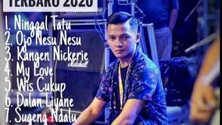 DORY HARSA FULL ALBUM TERBARU 2020  Paling Populer