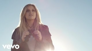 Kelsea Ballerini - Peter Pan (Official Music Video)