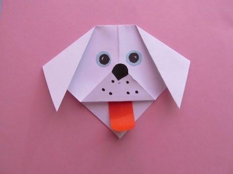 Как делать поделку из воздушных шариков «Собачку»