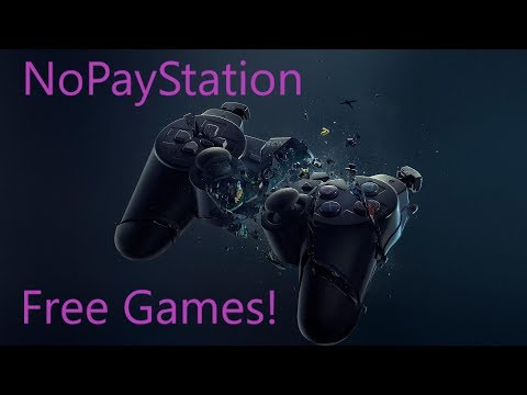 Where to get PS3 PSN PKG games from? | PSXHAX - PSXHACKS