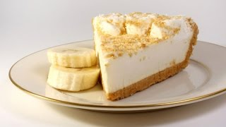 Banana Cream Pie Ejuice Review Made By So-mich Vape