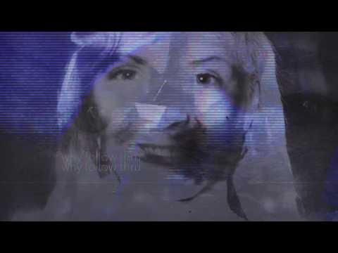 WHITE RING - Shaken to Sleep ((MUSIC VIDEO )))))