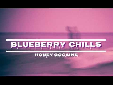 Download Blueberry Chills - Chanel West Coast ft. Honey Cocaine