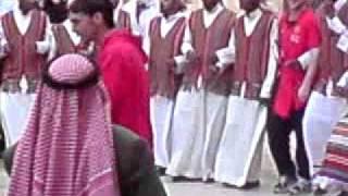 Manchester united in saudi arabia 2017 Video