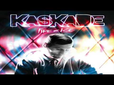 Kaskade - Room For Happiness (Kaskade's ICE Mix) - Fire & Ice