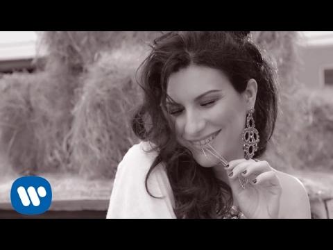 Laura Pausini - Regresaré