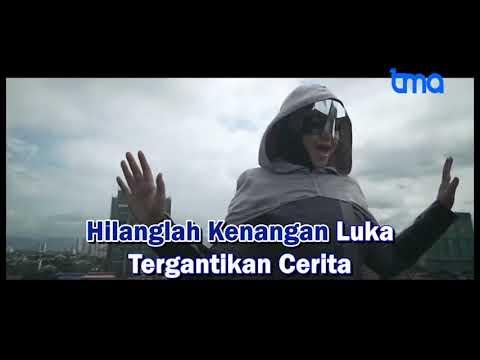 Siti Nurhaliza - Segala Perasaan(Karaoke Version)