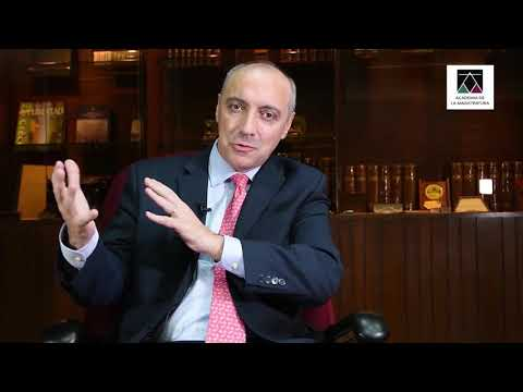 Argumentación jurídica Ujat 2020, silogismo, paralogismo, falacias, sofismasиз YouTube · Длительность: 13 мин11 с