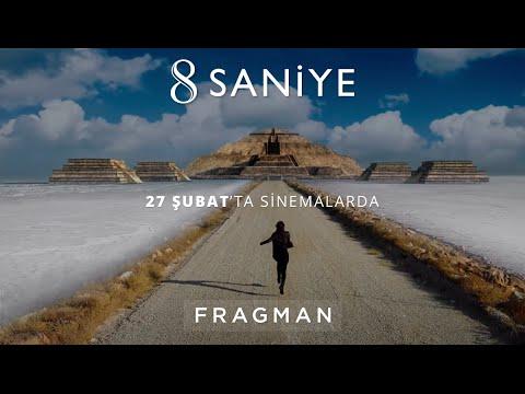 8 Saniye | Fragman