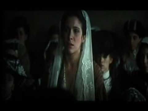 Isabella Ragonese Clip dal film Nuovomondo