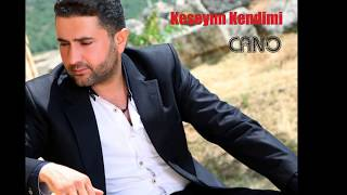 Enver Yılmaz - De Hele Kim [ © Official Audio ]