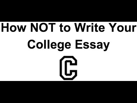 how to get research paper 100% plagiarism-Original American double spaced Academic Platinum US Letter Size Formatting