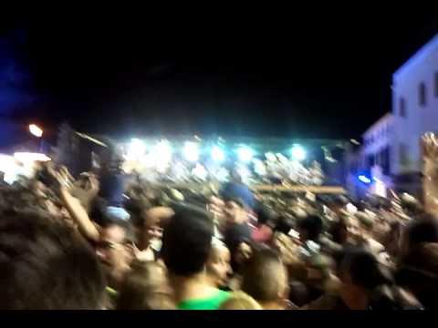 video 2012 08 18 23 48 28