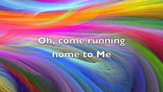 Download Video Beloved - Mercy Me MP3 3GP MP4