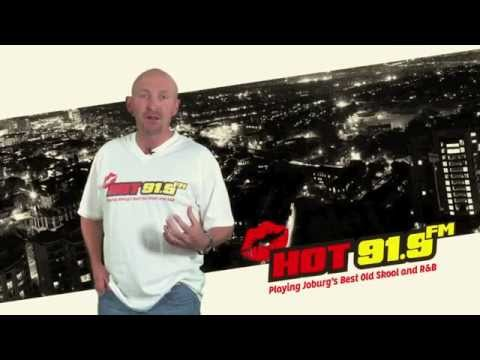 Hot 91.9 FM - What are the sales opportunities?