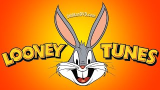 Looney Tunes Biggest Compilation  Bugs Bunny, Daffy Duck and more