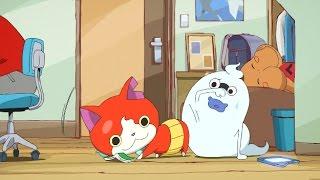 YO-KAI WATCH Season 2 Episode 42 | Recap