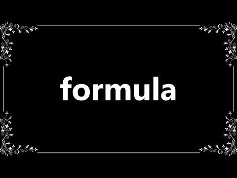 Custom writing service blog