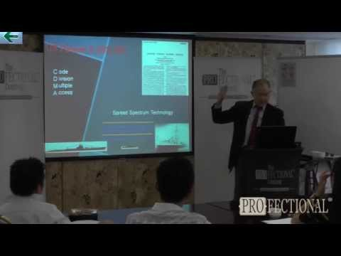 CPD Course: The Patent Law Series: Patents: Claims and Infringement