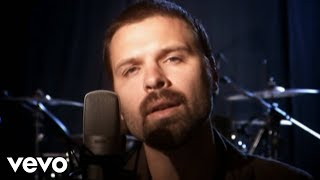Third Day - Cry Out To Jesus (Official Video)