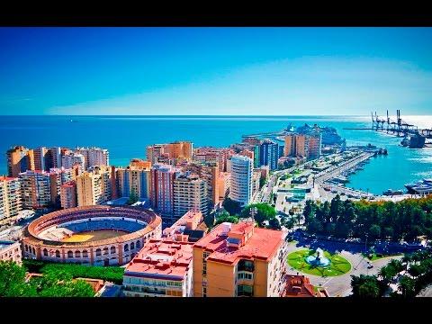 akzent sprachbildung weltweit: Spanisch in Malaga, E