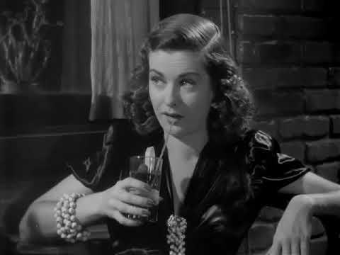 Random Movie Pick - Almas Perversas - 1945 - Legendado YouTube Trailer