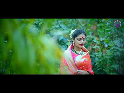 Banarasi Saree By Sitara