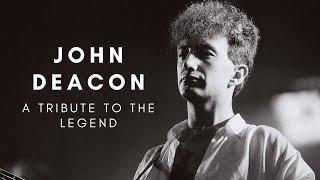 A John Deacon Tribute