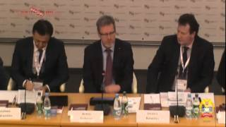 видео Государственное управление экономическим развитием.